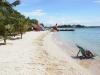 Sailing Charters - San Blas, Panama to Cartagena, Colombia