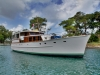 San Blas Sailing Charters