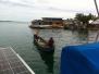 San Blas Photos