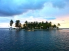 Sailing Charters - San Blas Islands, Panama