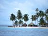 san-blas-islands-1
