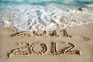 """sailing"", ""san blas"", ""caribbean"", ""charter"", ""new for 2012"""